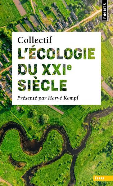 L'Écologie du XXIe siècle