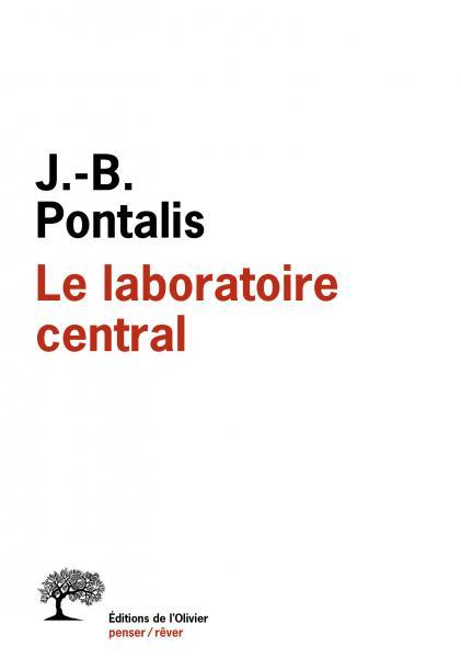 Le laboratoire central