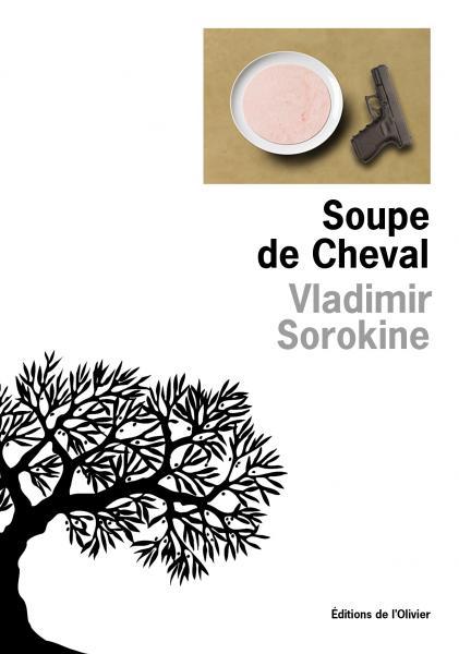 Soupe de Cheval