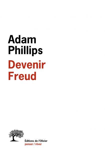 Devenir Freud