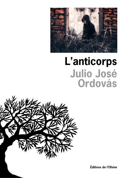 L'Anticorps