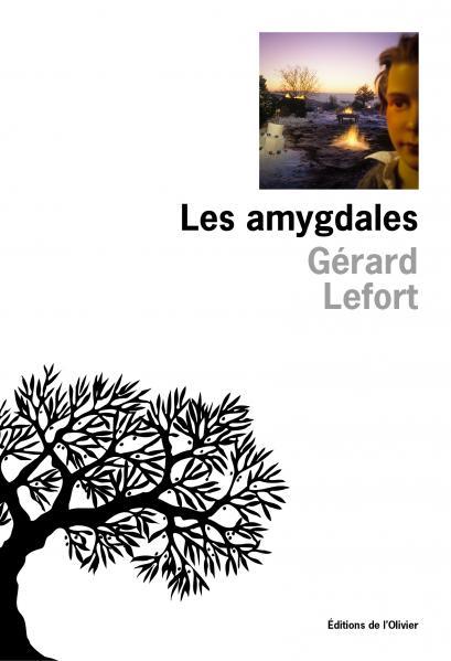 Les Amygdales