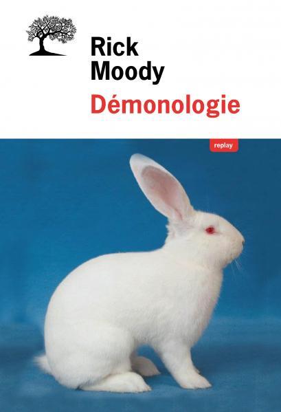 Démonologie
