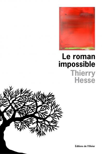Le Roman impossible