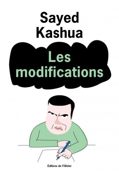 Les Modifications