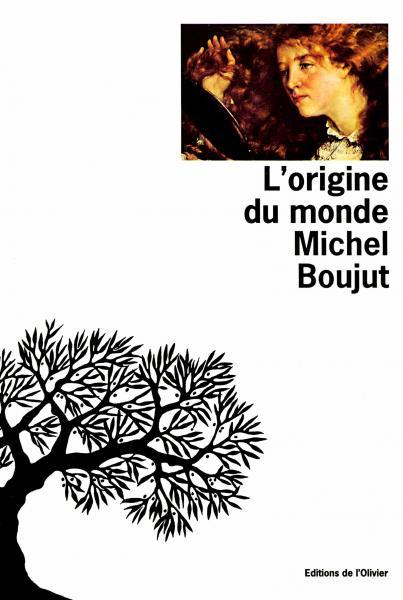 Origine Du Monde (L')