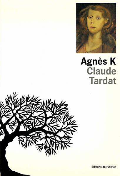 Agnès K