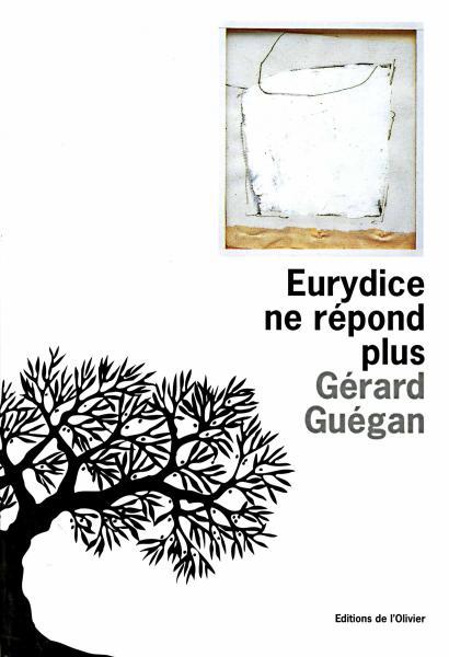 Eurydice ne répond plus