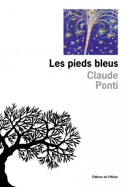 Pieds Bleus (Les)