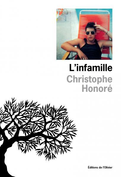 L'Infamille