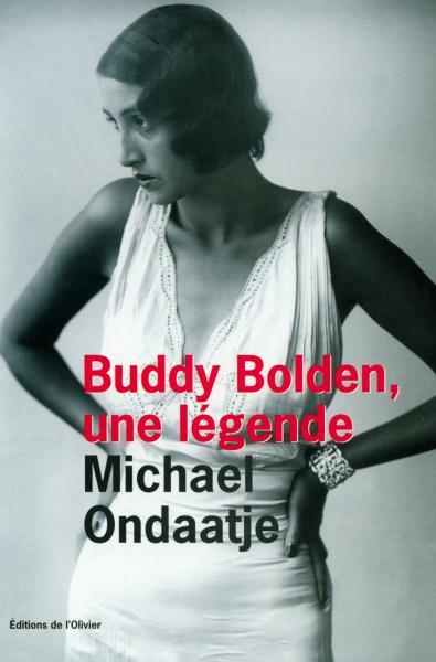 Buddy Bolden, une légende