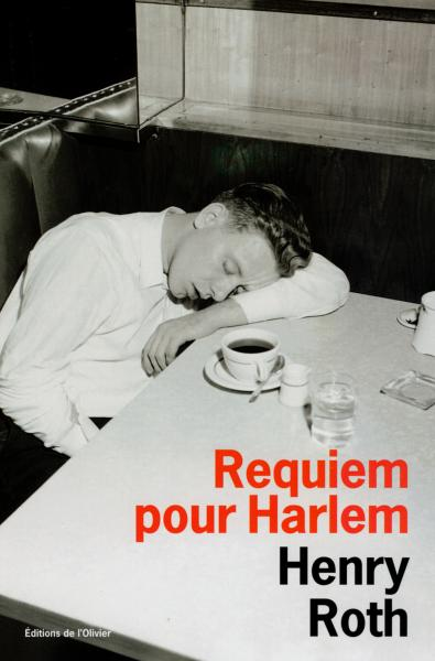 Requiem pour Harlem