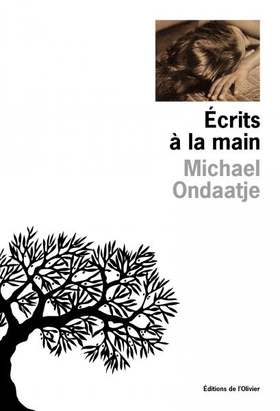Ecrits à la main