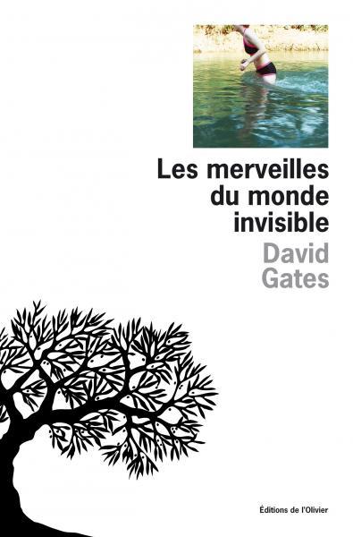 Les Merveilles du monde invisible