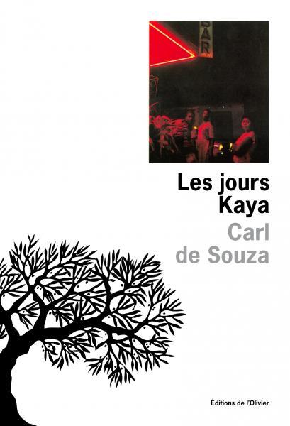 Les Jours Kaya