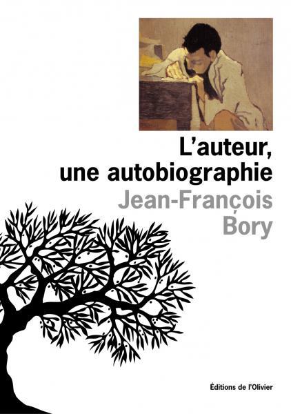 L'Auteur, une autobiographie