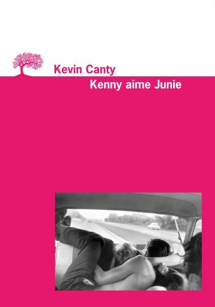Kenny aime Junie