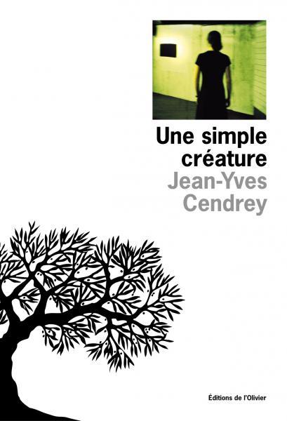 Une simple créature
