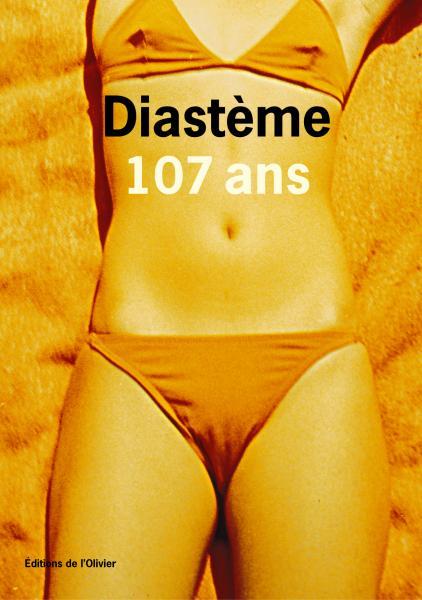 107 Ans