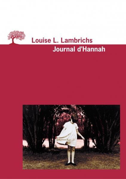 Le Journal d'Hannah