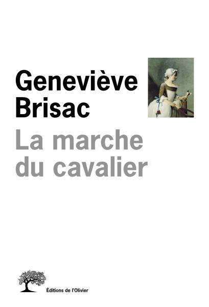 La Marche du cavalier