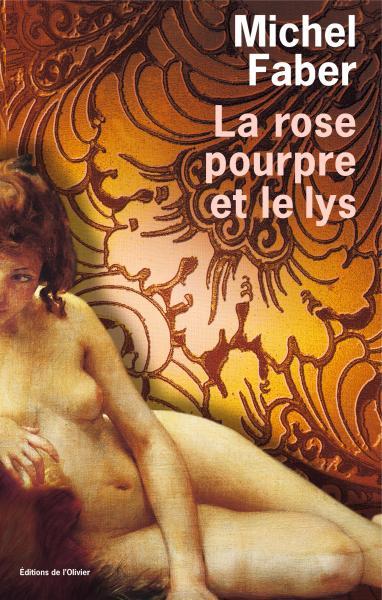 La Rose pourpre et le Lys