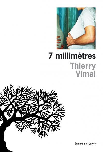 7 Millimètres