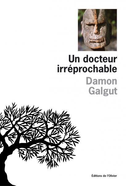 Un docteur irréprochable