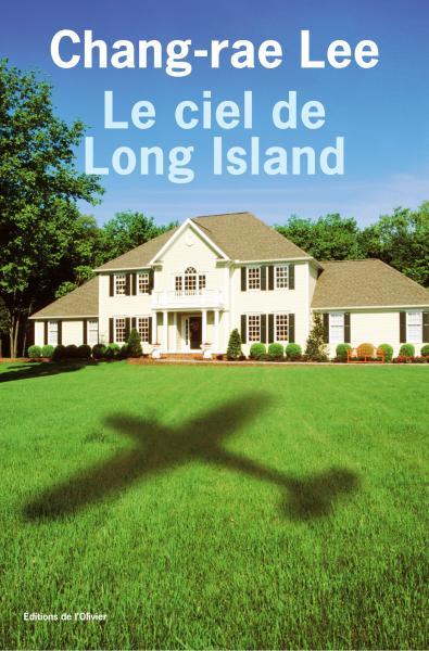 Le Ciel de Long Island