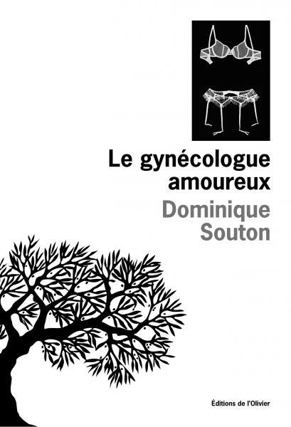 Le Gynécologue amoureux