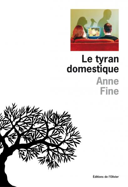 Le Tyran domestique