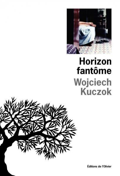 Horizon fantôme