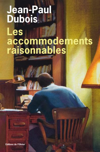 Les accommodements raisonnables