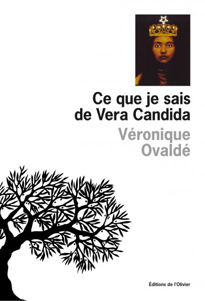 Ce que je sais de Vera Candida