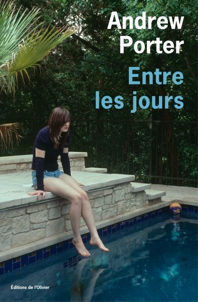 Entre les jours