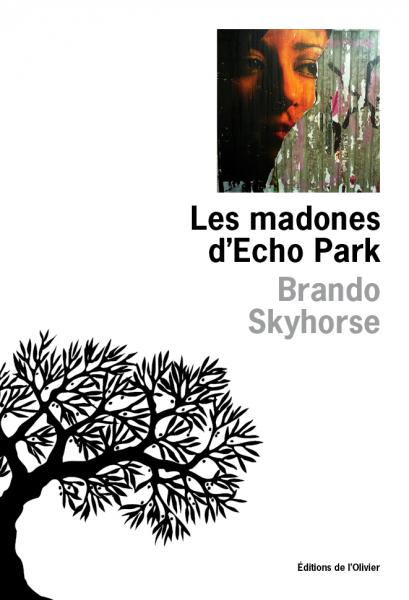 Les madones d'Echo Park