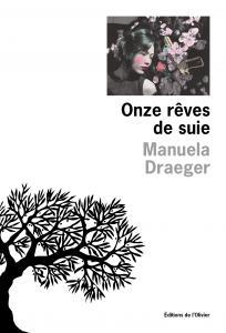 103127_couverture_hres_0
