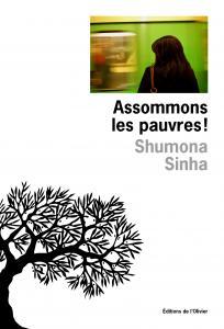 104506_couverture_hres_0