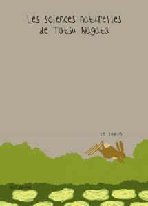 Couverture de l'ouvrage Le Lapin