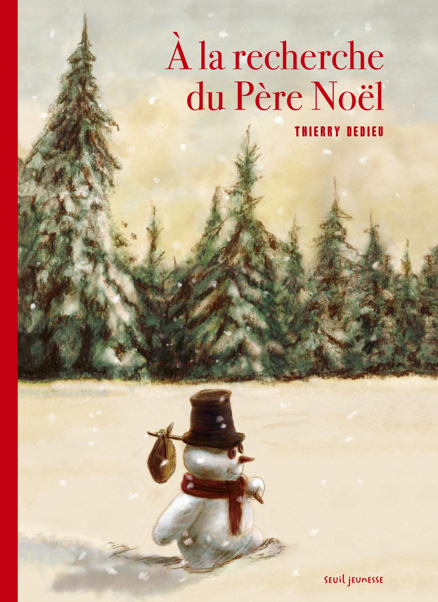 Les rencontres amoureuses dans la litterature francaise