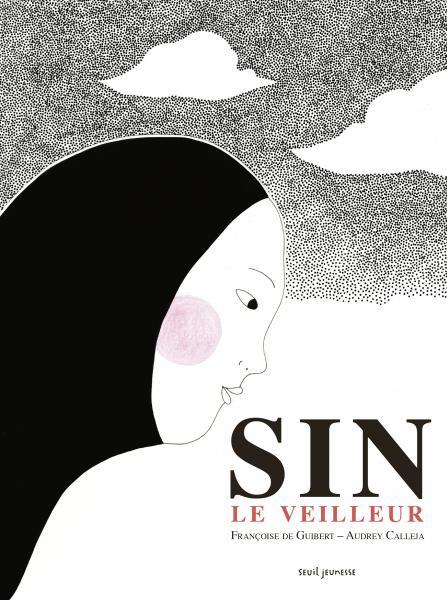 Couverture de l'ouvrage Sin le veilleur