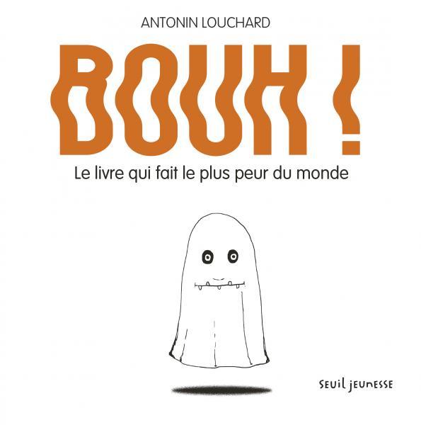 Couverture de l'ouvrage Le Livre qui fait le plus peur du monde