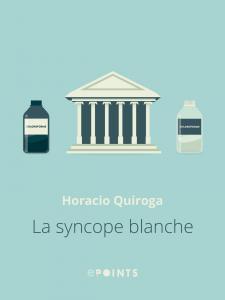 La Syncope blanche