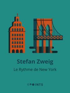 Le Rythme de New York