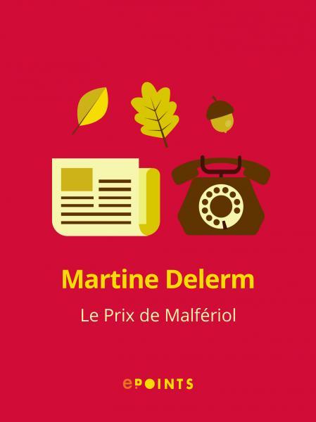Le Prix de Malfériol
