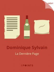 La Dernière Page